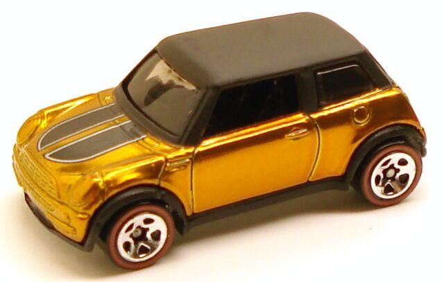 File:Mini classicgold.JPG