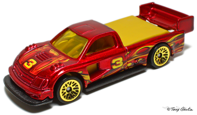 File:Pikes peak tacoma red 2011.png