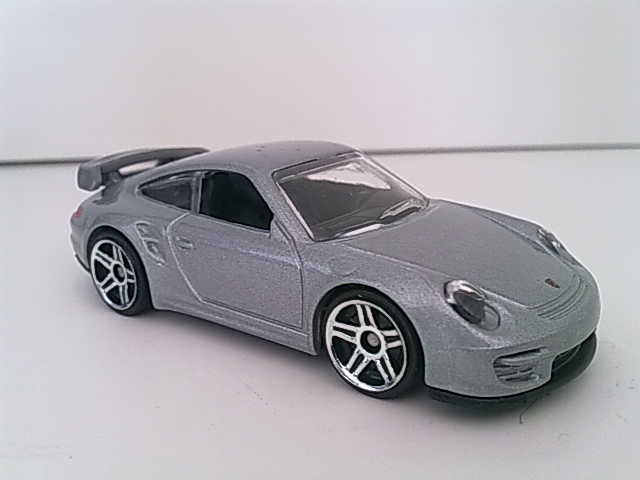 File:Porsche911GT2Silver-2010.jpg