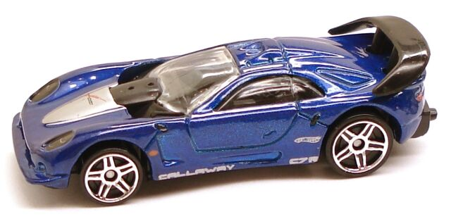 File:CalawayC7 Auction Blue.JPG