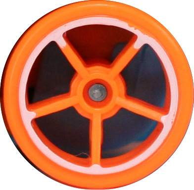 File:White-Rim Orange-OH5.jpg