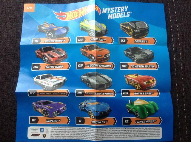 File:2014 mystery.jpg