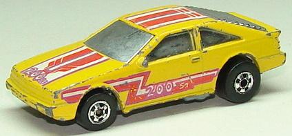 File:Flip Nissan Yel.JPG