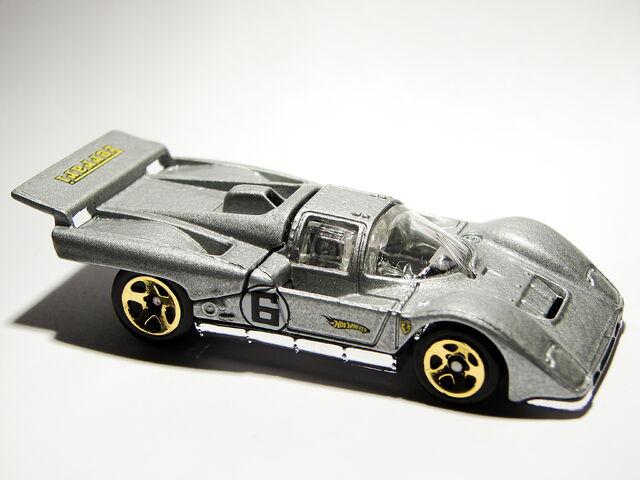 File:Ferrari 512 M 04.JPG