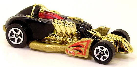 File:Saltflat Racer - 98TH.jpg