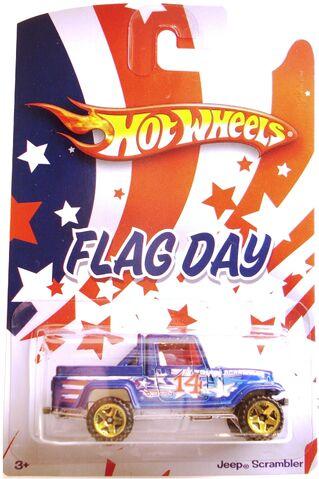 File:2010 FlagDay Card.JPG
