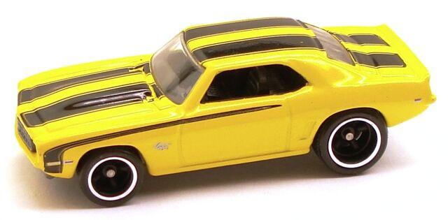 File:69Camaro PG Yellow.JPG