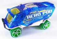 AeroPodDHP51