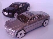 Car1 (2)