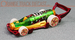 Carbonator - 16 Holiday Hot Rods 600pxOTD