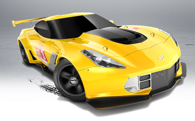 File:Corvette C7R - 15NM.png
