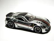 Ferrari 599XX 03