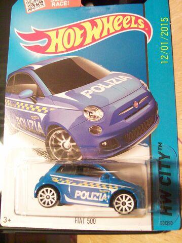File:Fiat 500 Polizia.JPG