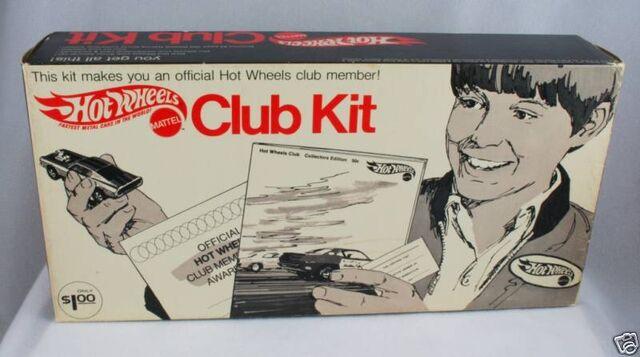 File:Club kit.jpg