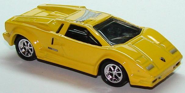 File:Lamborghini Countach AMR.JPG