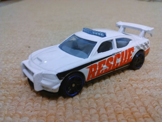 File:Dodge Charger Drift HWCity RescueRacers 2015.jpg