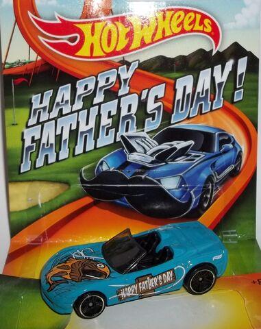 File:HW-Happy Fathers Day-Corvette C6..jpg