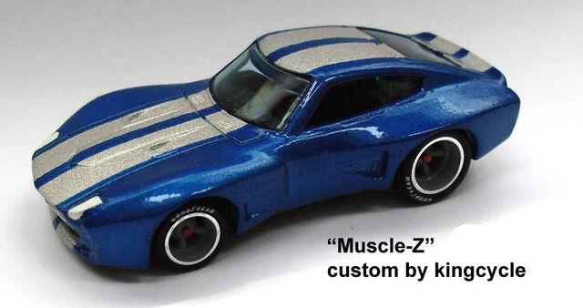 File:Muscle-Z-04.jpg