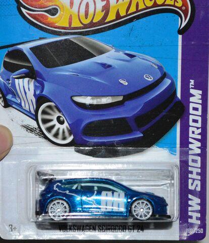 File:CAR (3).JPG