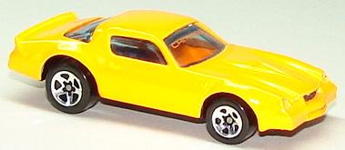 File:Camaro Z28 BrtOrg5sp.JPG
