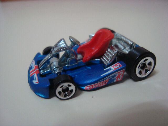 File:2010-Go Kart.jpg
