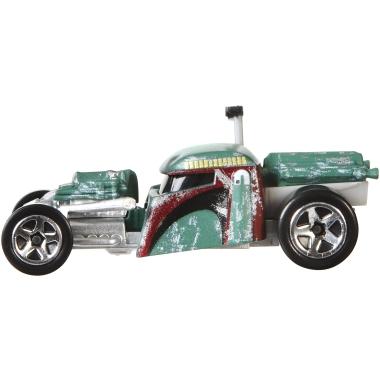 File:CGW42 HOT WHEELS STAR WARS Boba Fett Character Car Hot Wheels Star Wars Character Car Boba Fett XXX 3.jpg