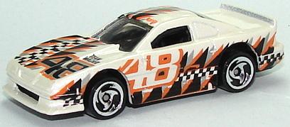 File:Mustang Cobra Wht.JPG