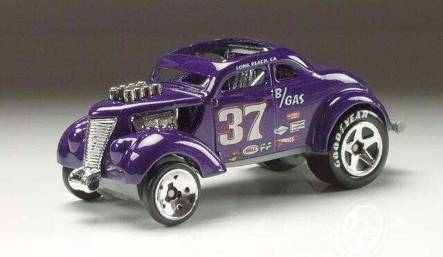 File:PassN Gasser LF Purple.jpg