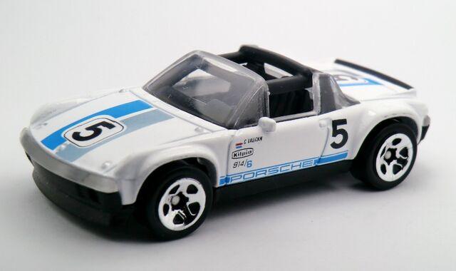 File:Porsche 914-6-2015 Series.jpg