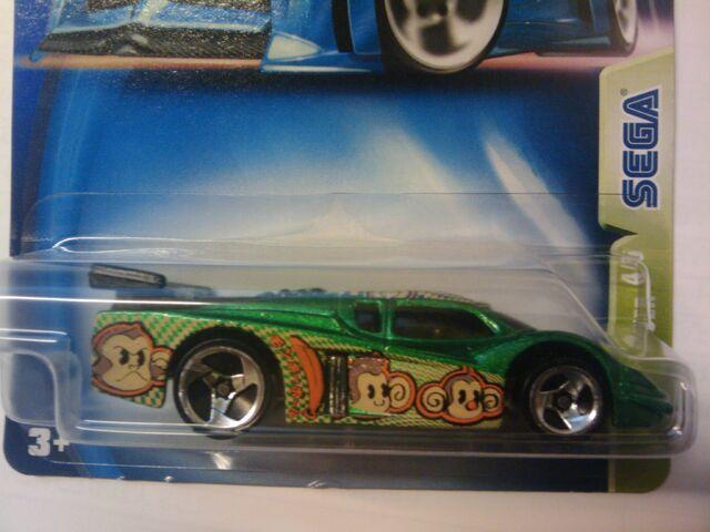 File:Sega GT Racer.jpg