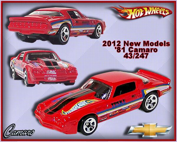 File:2012 New Models 81 Camaro 43-247.jpg