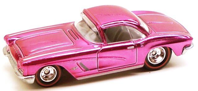 File:62corvette classicset pink.JPG
