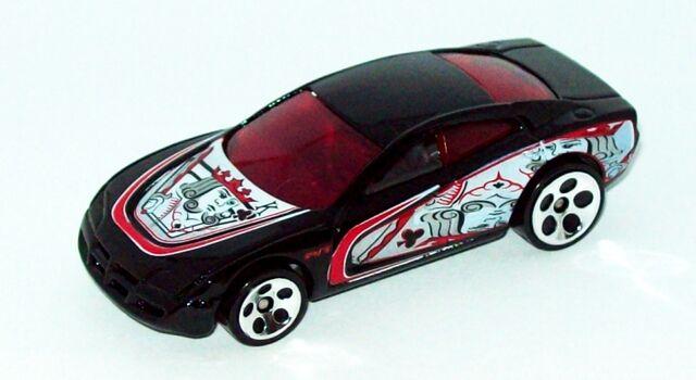 File:Dodge Charger RT Black.JPG