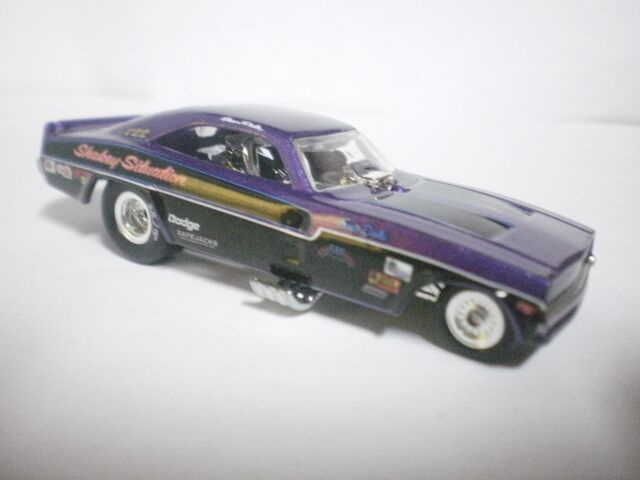 File:'69 dodge charger FC-shakey situation- 2010 dragstrip demons.JPG