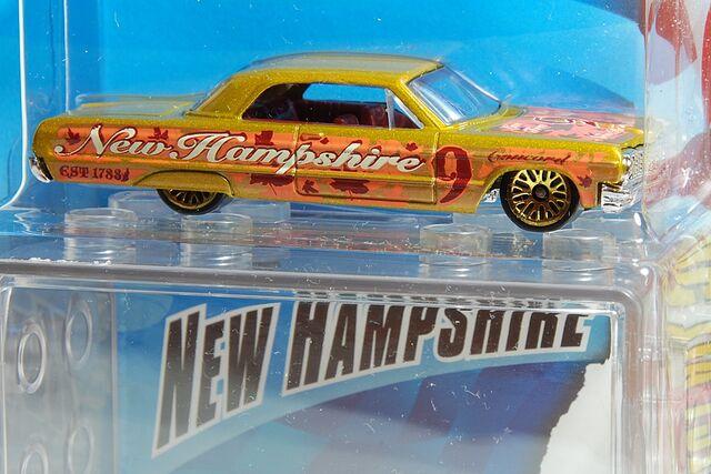 File:09 New Hampshire - '64 Impala.jpg