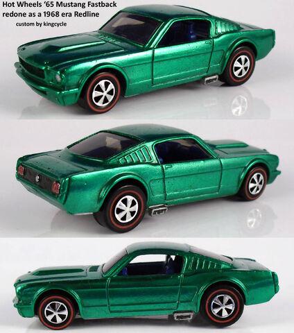 File:65 Mustang FB Redline-01.JPG