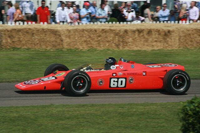 File:800px-Lotus-Pratt & Whitney Goodwood 2011.jpg