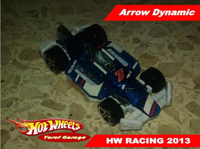 File:Arrow Dynamic 2013 blue.png