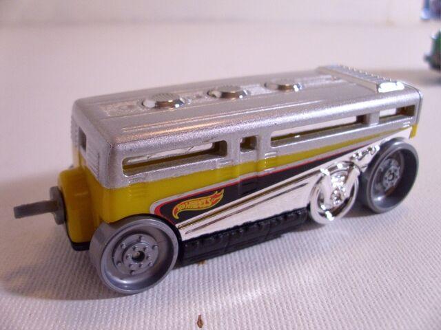 File:Diesel Chief Car (800x600).jpg