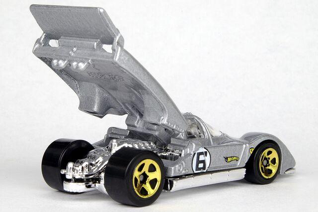File:Ferrari 512M - 7057df.jpg