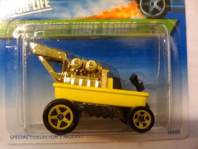 File:Hot rod wagon t hunt.jpg