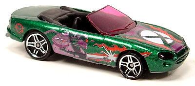 File:Jaguar XK8 - 06 Spy Force.jpg