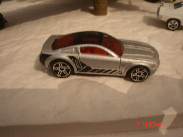 File:Mustang concept.JPG