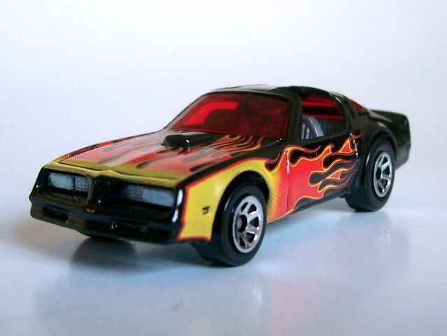 File:Pontiac Firebird.jpg