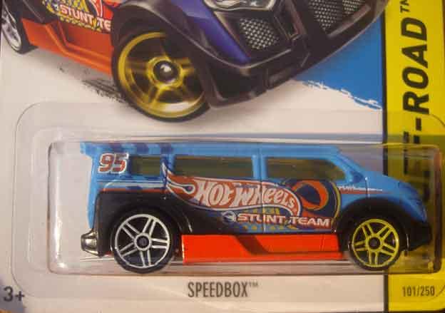 File:Speedbox-2014.jpg