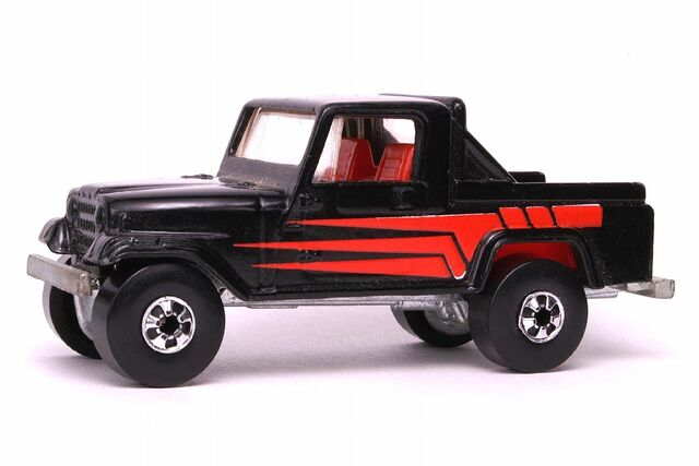 File:Trailbuster Jeep Scrambler - 3408df.jpg