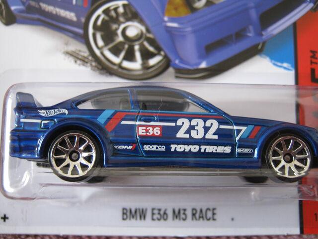File:BMW E36 M3 Race (2015).jpeg
