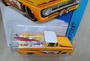 Custom 62 Chevy - City 72 - 15 -2