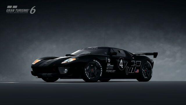 File:Gran Turismo Ford GT LM.jpg