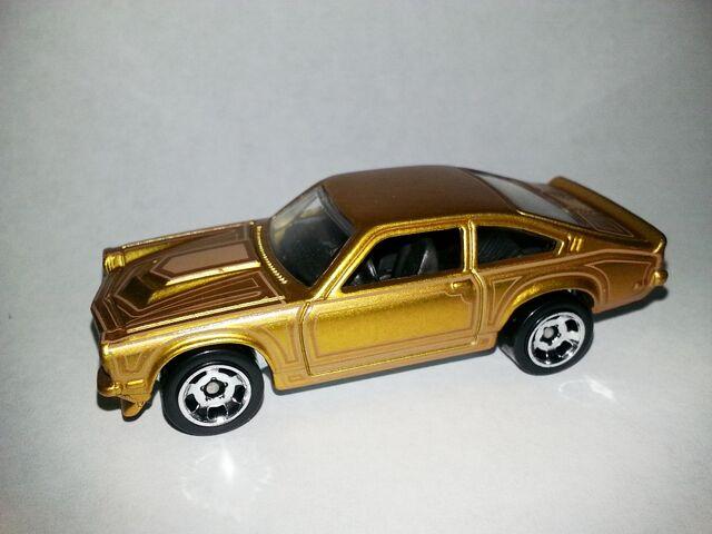 File:HW-Cool Classics--09-Custom V 8 Vega.jpg